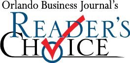 Vose Law Firm LLP -